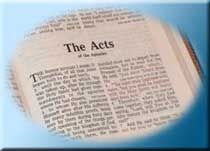 Bible study resources and free articles with instruction about religion, the gospel, Christian doctrine, and theology.�