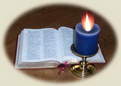 Bible Study Literature: Booklets, Tracts, Class Material|Pratte Publications|Light to My Path