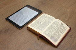 Church discipline or chastisemen: Bible teaching