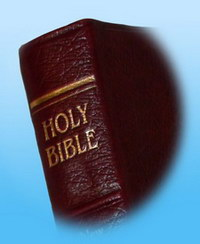 Free online Bible teaching guides and Bible lesson studies. Study religion, gospel of Jesus Christ, Scripture, worship of God, salvation from sin, Christian faith, morality, Christianity