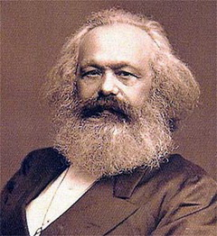 Marxism-Leninism (Communism) Compared to the Bible: Free Audio mp3 Recorded Messages, Podcast Recordings
