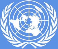Child Liberation: UN Convention on the Rights of the Child