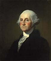 George Washington, the Bible, Respect for God, and Religious Freedom